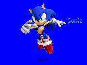 Sonic 5000