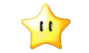 Estrella SMG