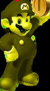 Mariomoneda