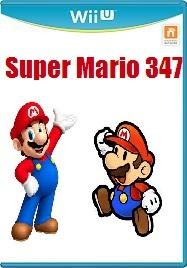 SuperMario347