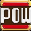 597px-PowBlockNSMB2