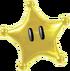 GrandStar