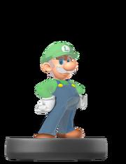 Luigi Mayor