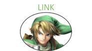 Link SSBX
