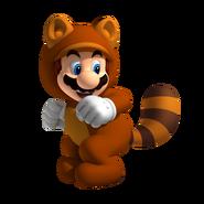 3DS SuperMario 2 char 02 E3