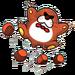 Tompty Mole