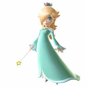 Princess-Rosalina-super-mario-galaxy-461497 1280 1280