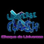 ClashStory1