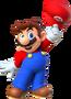 220px-Mario - MyNintendo