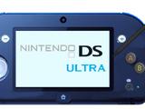 Nintendo ds ultra
