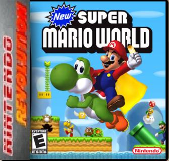 40127-new-super-mario-world2