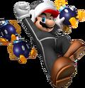 Mario Bomba