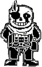 Neo Venom Sans