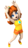 Daisy ssporty