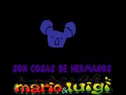 Marioyluigisoncosasdehermanoslogo2