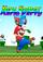 New Super Mario Party