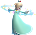 Princess Estela