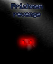 FR Logo by MF