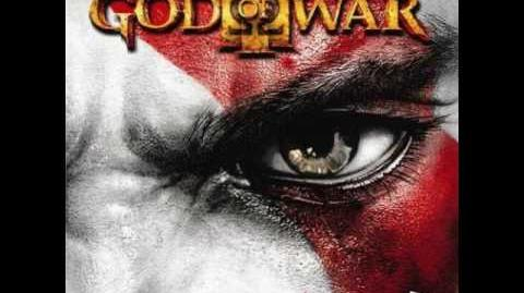 Rage of Sparta (Extended) - God of War III Music (with MP3 download link)