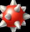 200px-Spiny Egg NSMBW