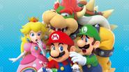 Mario-party-10-