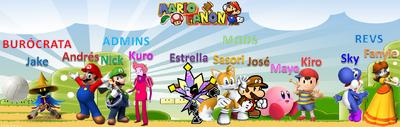 Mario Fanon Wiki Administradores 2014 2