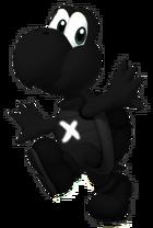 Xoopa