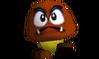 Goomba SM64