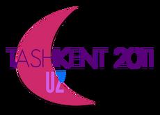 Tashkent 2011
