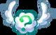 200px-Winged Cloud Artwork - Yoshi's New Island