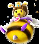 Honey Queen (MKM)