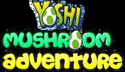 Yoshi Mushroom