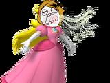 Super Mario Shorts/Cap. 12: El exorcismo de Peach Toadstool