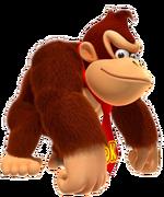 Donkey Kong (MKM)