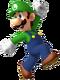 Luigi . .