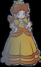 Daisy (MS)