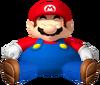 Mario Globo