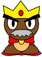 Rey goomba-0