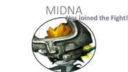 Midna SSBX
