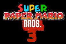SPMB3 Logo