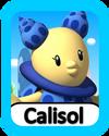 Calisol SR