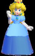 Princesa Fernanda