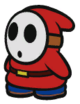 80px-PMCS Red Shy Guy