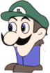 Mini Weegee