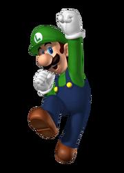 NewSuperMarioBros-Luigi