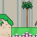 SweetSwamp Icon