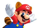 Mario Bros.: Mega Enemigos 2