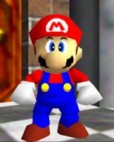 162px-Mario 64