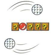 200px-SMB3 Roto-Disc