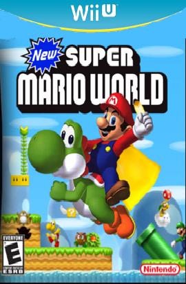 40127-new-super-mario-world - copia